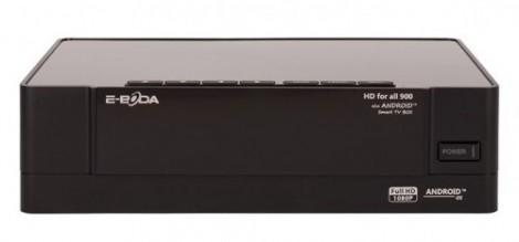 e-Boda-HD-for-all-900-1-500x234
