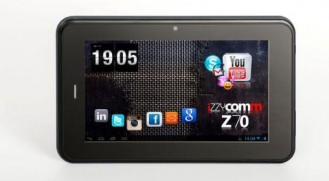 e-boda-izzycomm-z70-prima-tableta-3g-a-producatorului-are-ecran-de-7-inch-si-un-pret-accesibil_1_size1