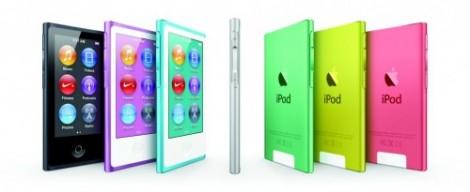 iPod-nano-1-500x205