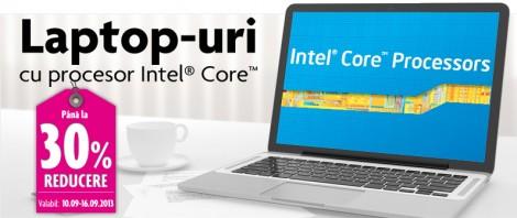 index_laptop_10sep13_00