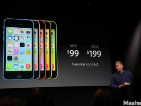 iphone-5c_size1