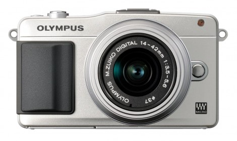 olympus-pen-e-pm2-silver-ez-m1442-ii-r-silver-bonus-card-wireless-8gb-flashair-23958-1