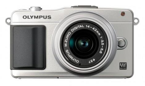 olympus-pen-e-pm2-silver-ez-m1442-ii-r-silver-bonus-card-wireless-8gb-flashair-23958-1