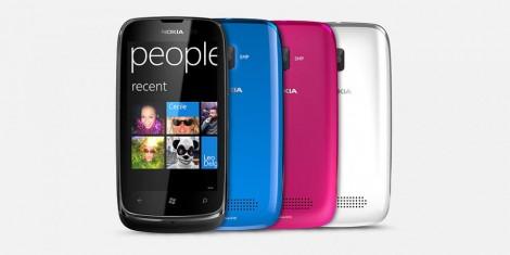 review-nokia-lumia-610_1_size13