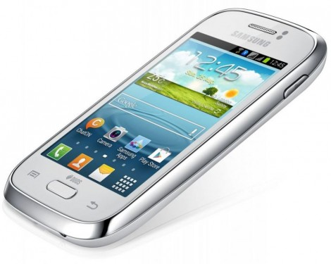 review-samsung-galaxy-young_2_1_size13