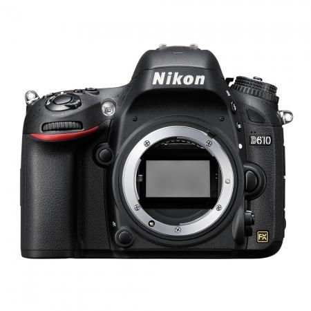 Nikon-D610-body-29937