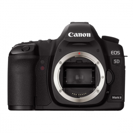 canon-eos-5d-mark-ii-body-cmos-full-frame-21-mpx-lcd-3-inch-3-9-fps-liveview-filmare-full-hd-7849