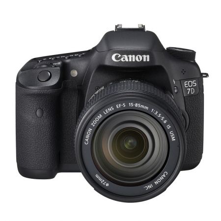 canon-eos-7d-kit-ef-s-15-85mm-f-3-5-5-6-is-usm-11680