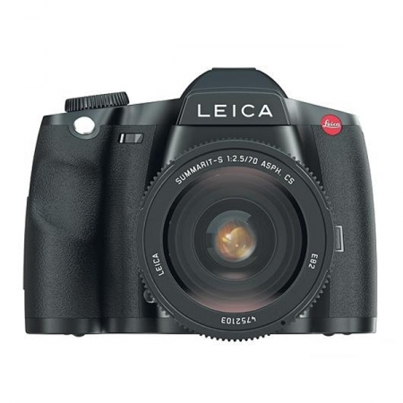 leica-s2-black-body-aparat-digital-format-mediu-12654