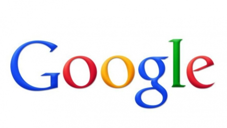 logo_google_astro_1_33583800