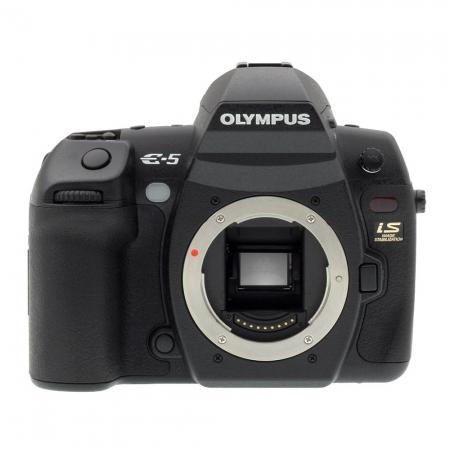 olympus-e-5-body-17538