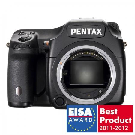 pentax-645d-body-18435