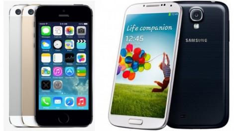 phones_640x353_15889400
