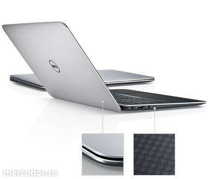 13440895_2_644x461_new-dell-xps-13-l322x-fullhd-ultrabook-i5-8gb-256gb-ssd-carbon-fotografii