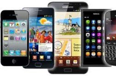 380x250_piata-romanaesca-de-telefoane-mobile-si-smartphone-uri-a-ajuns-la-88-milioane-de-euro