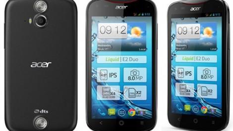 Acer-Liquid-E2-620x350