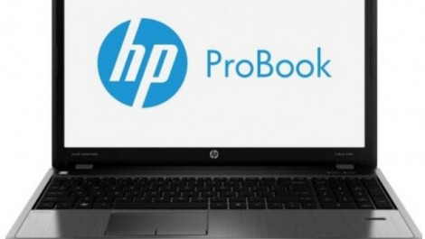 Laptop-HP-ProBook-4540s-Ivy-Bridge-i3-3110M-4GB-500GB-AMD-Radeon-HD-7650M-1GB-SUSE-Linux-H5J57EA1-620x350