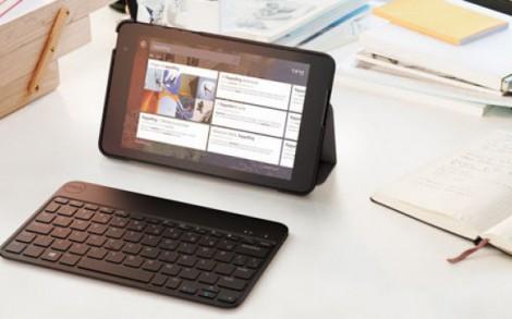 accesorii tablete telefoane reduceri