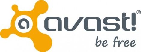 avast-free-antivirus-7_size1