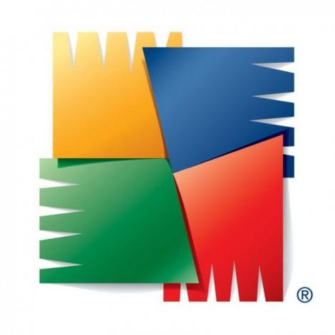 avg-antivirus-free-2013_size1
