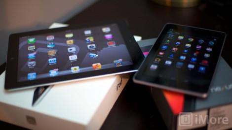 black friday tablete