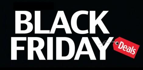 black_friday_2013_reduceri_22350000