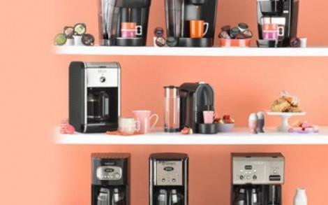 cafetiere si espressoare cu pret redus de black friday techmagazin net. Black Bedroom Furniture Sets. Home Design Ideas