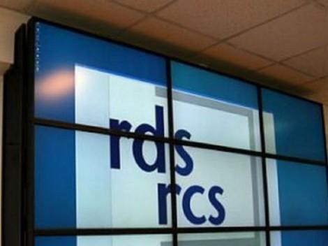 clientii-rcs-rds-ar-putea-ramane-fara-semnal-cablurile-operatorului-ar-putea-fi-taiate-de-pe-stalpi_size9
