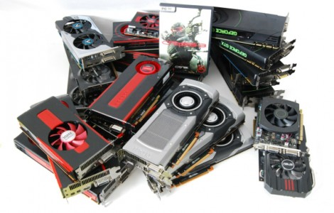 crysis_3_graphics_cards_review1