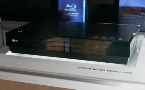 dvd blu ray reduceri