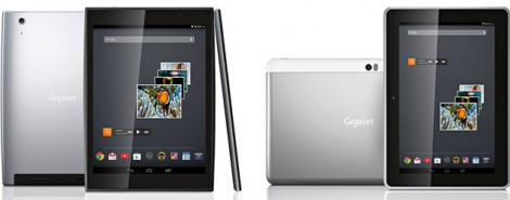 gigaset-tablets