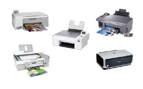 imprimante scannere reduceri