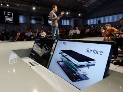 microsoft-pregateste-o-tableta-surface-de-7-inci_size9