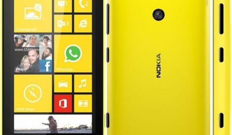 nokia-lumia-520-2-600x350