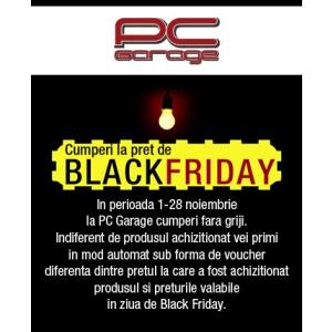 pc-garage-cumperi-la-pret-de-black-friday-sau-primesti-voucher-cu-diferenta1