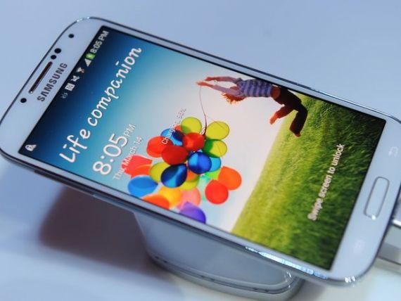 samsung-vrea-sa-lanseze-anul-viitor-un-smartphone-galaxy-cu-ecran-care-acopera-muchiile_size9