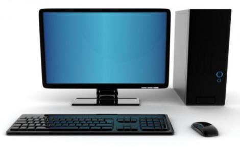 sisteme desktop reduceri PC