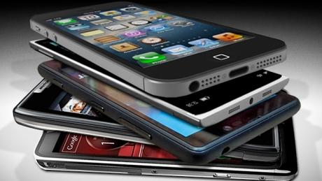smartphone_1_67897600