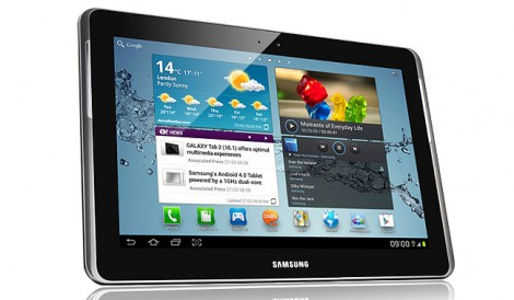 tablete-ieftine-10-samsung