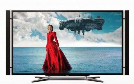 televizoare hltra hd reduceri