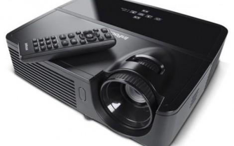 videoproiectoare reduceri