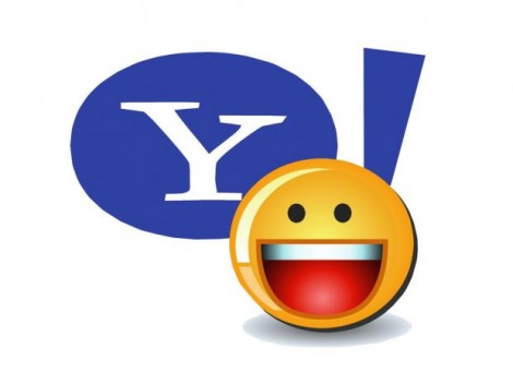 yahoo-messenger-11_size1
