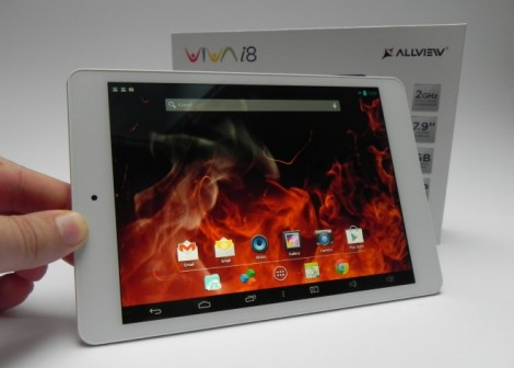 Allview-Viva-i8-review-tablet-news-com_41-660x473