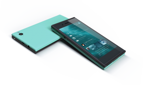 Jolla-outs-The-Other-Half-first-Sailfish-OS-phone-sports-snap-on-design-and-Android-apps