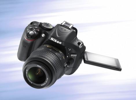 Nikon_D5200_price_release_date_specs_DSLR_D5200_ambience_1