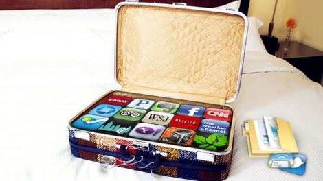 Travel-Apps-Aplicatii-pentru-calatorie_thumb