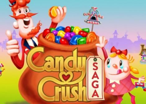schimbare-uriasa-la-cel-mai-indragit-joc-al-momentului-ce-pot-face-utilizatorii-la-candy-crush-saga-239660