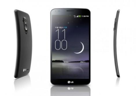 telefonul-inovator-lg-g-flex-in-magazine-din-aceasta-luna_size1