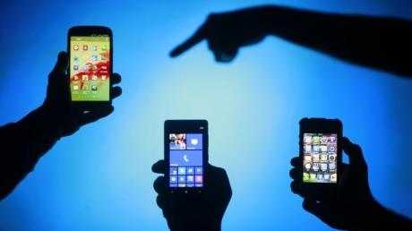 smartphones_84240500