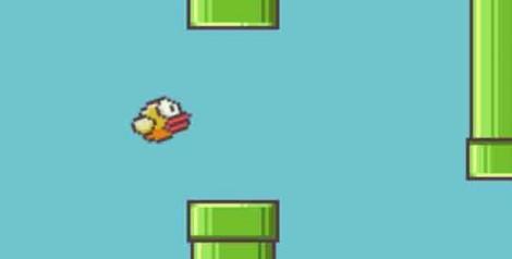 Flappy-Bird-651x330